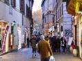 Rom-2019-15-Piazza-Navona-0376