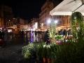 Rom-2019-15-Piazza-Navona-0378