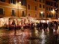 Rom-2019-15-Piazza-Navona-0379