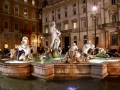 Rom-2019-15-Piazza-Navona-0386