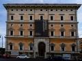 Rom-2019-09-Palazzo-Massimo-0121