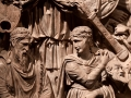 Rom-2019-09-Palazzo-Massimo-0141