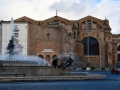 Rom-2019-10-Piazza-della-Republica-0307