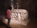 Rom-2019-12-Museo-Nazionale-0329
