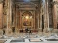 Rom-2019-20-Petersdom-0557