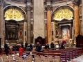 Rom-2019-20-Petersdom-0567