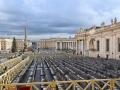 Rom-2019-20-Petersdom-0583
