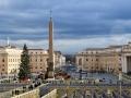 Rom-2019-20-Petersdom-0584
