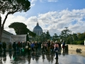 Rom-2019-21-Vatikanische-Museen-0594