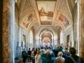 Rom-2019-21-Vatikanische-Museen-0596