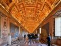 Rom-2019-21-Vatikanische-Museen-0599