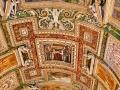 Rom-2019-21-Vatikanische-Museen-0603