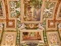 Rom-2019-21-Vatikanische-Museen-0604