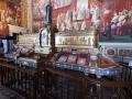 Rom-2019-21-Vatikanische-Museen-0612
