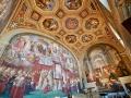 Rom-2019-21-Vatikanische-Museen-0613