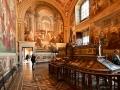 Rom-2019-21-Vatikanische-Museen-0616