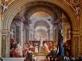 Rom-2019-21-Vatikanische-Museen-0618