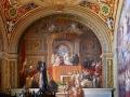 Rom-2019-21-Vatikanische-Museen-0619