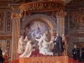 Rom-2019-21-Vatikanische-Museen-0620