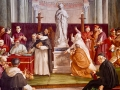 Rom-2019-21-Vatikanische-Museen-0621