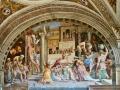 Rom-2019-21-Vatikanische-Museen-0625