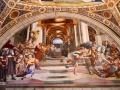 Rom-2019-21-Vatikanische-Museen-0628