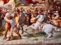 Rom-2019-21-Vatikanische-Museen-0630