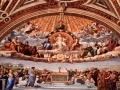 Rom-2019-21-Vatikanische-Museen-0632