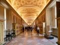 Rom-2019-21-Vatikanische-Museen-0649