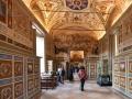 Rom-2019-21-Vatikanische-Museen-0650