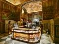 Rom-2019-21-Vatikanische-Museen-0651