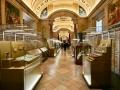 Rom-2019-21-Vatikanische-Museen-0656
