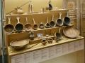 Rom-2019-21-Vatikanische-Museen-0657