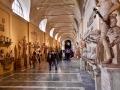 Rom-2019-21-Vatikanische-Museen-0662
