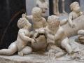 Rom-2019-21-Vatikanische-Museen-0667