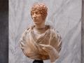 Rom-2019-21-Vatikanische-Museen-0669