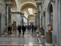Rom-2019-21-Vatikanische-Museen-0670