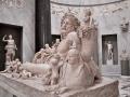 Rom-2019-21-Vatikanische-Museen-0673