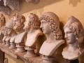 Rom-2019-21-Vatikanische-Museen-0675