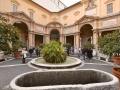 Rom-2019-21-Vatikanische-Museen-0677