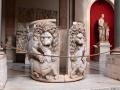Rom-2019-21-Vatikanische-Museen-0682