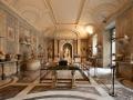 Rom-2019-21-Vatikanische-Museen-0683
