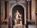 Rom-2019-21-Vatikanische-Museen-0684