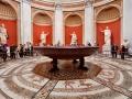 Rom-2019-21-Vatikanische-Museen-0685