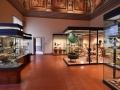 Rom-2019-21-Vatikanische-Museen-0691