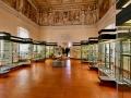 Rom-2019-21-Vatikanische-Museen-0697