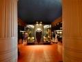Rom-2019-21-Vatikanische-Museen-0701
