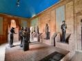 Rom-2019-21-Vatikanische-Museen-0702