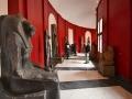 Rom-2019-21-Vatikanische-Museen-0706
