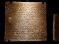 Rom-2019-21-Vatikanische-Museen-0707